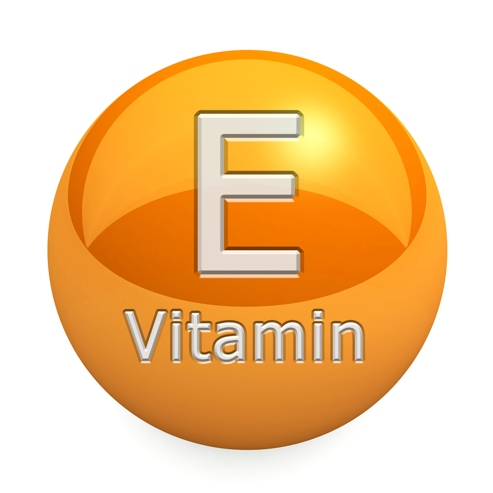 صورة هل فيتامين e يزيد الوزن , تعرف على فيتامين e