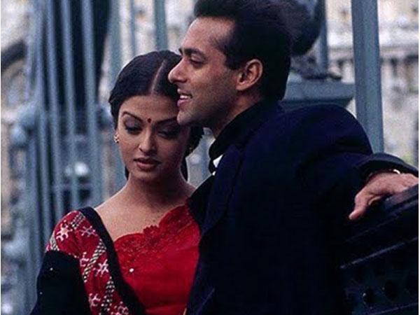 صوره صور كل ممثلين الهند