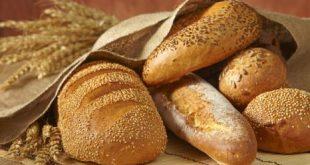 شراء الخبز في المنام , تفسير شراء الخبز في الحلم