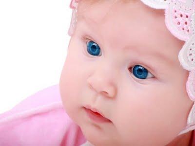 صورة اجمل صور للاطفال الصغار