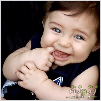 بالصور اجمل صور للاطفال الصغار 8788
