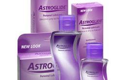 صور astroglide طريقة استخدام