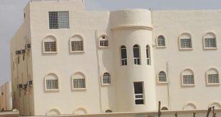 بالصور شقق للايجار بجدة حي السامر 9149 1 310x165
