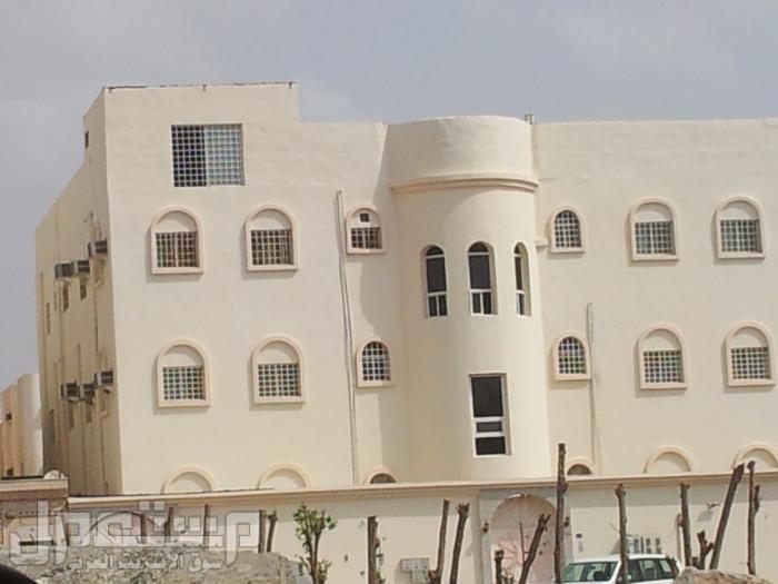 صورة شقق للايجار بجدة حي السامر 9149