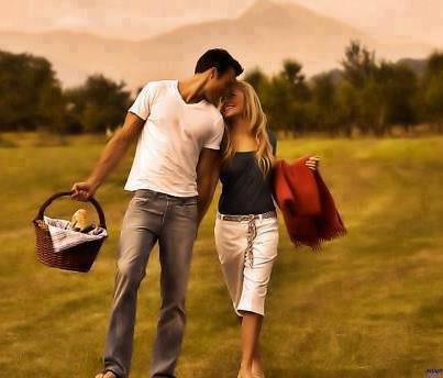 صوره اجمل الصور رومانسيه