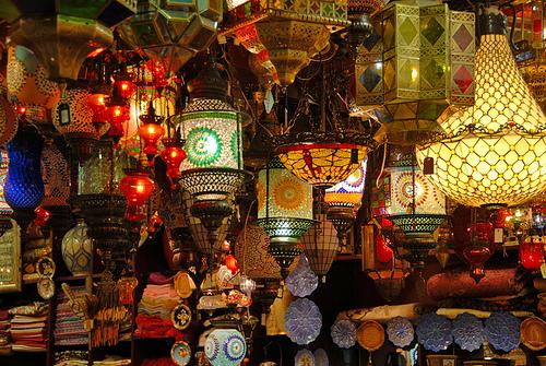 صور صور فوانيس رمضان