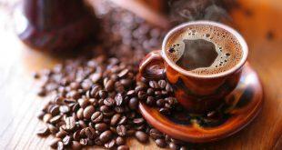 هل القهوه تؤثر على الدوره الشهريه