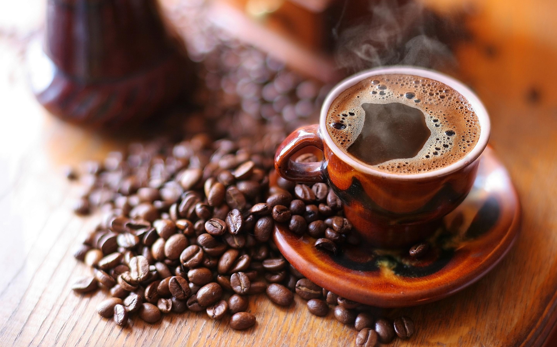صور هل القهوه تؤثر على الدوره الشهريه