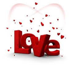 بالصور رسائل حب وغرام سودانية 9571 1