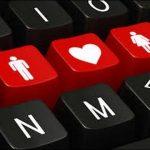 صور مسجات حب ليلية , رسائل عشق في الليل تجنن