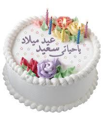 صورة صور عيد ميلاد باسم سعيد , احدث صور عيدميلاد باسم سعيد