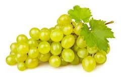 صورة تفسير اكل العنب الاخضر في المنام