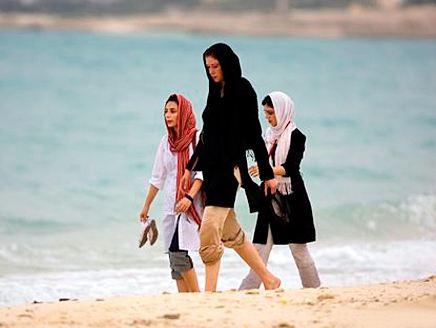 صوره روسيات في البحرين