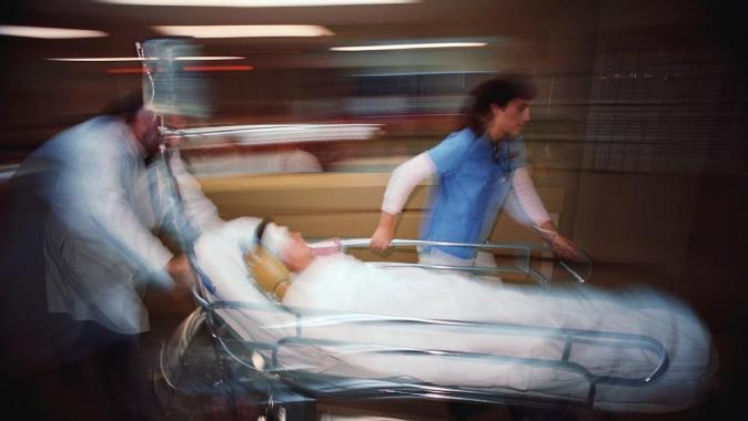 بالصور موت شخص عزيز في المنام 9784 1