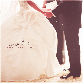 بالصور صور فستان عروس مكتوب عليه , فستان عروسه مكتوب عليه 9867 4