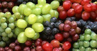 بالصور تفسير حلم العنب العنب في المنام 310x165