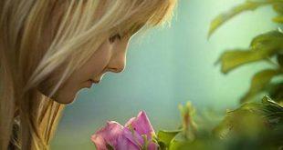 اختي ياعطر الورود كلمات