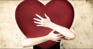 اجمل رسائل الحب القصيرة