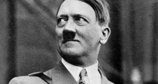 صور كلمات هتلر عن الحب