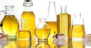 موسوعة فوائد الزيوت الطبيعية , ستنصدمين من فوائد الزيوت الطبيعيه لبشرتك و جسمك