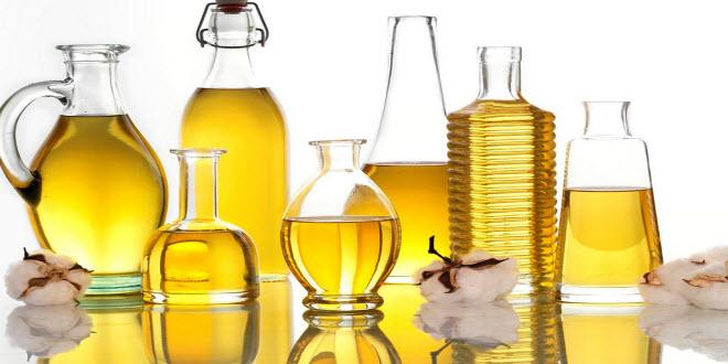 صورة موسوعة فوائد الزيوت الطبيعية , ستنصدمين من فوائد الزيوت الطبيعيه لبشرتك و جسمك