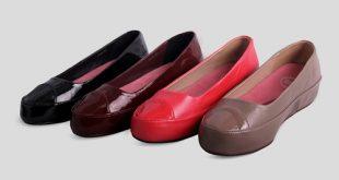 الحذاء الجديد في المنام