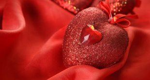 صور اجمل القلوب الرومانسية