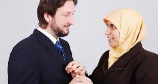 طريقة الزواج بسرعة