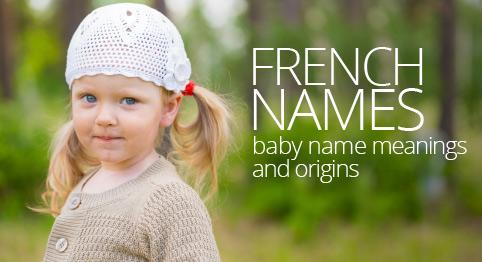 بالصور اسماء للفيس بوك جميلة بالفرنسية 155