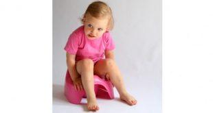 صور ابنتي تعاني من الامساك