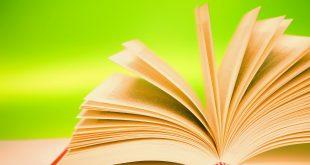 المكتبة العلمية للكتب المجانية