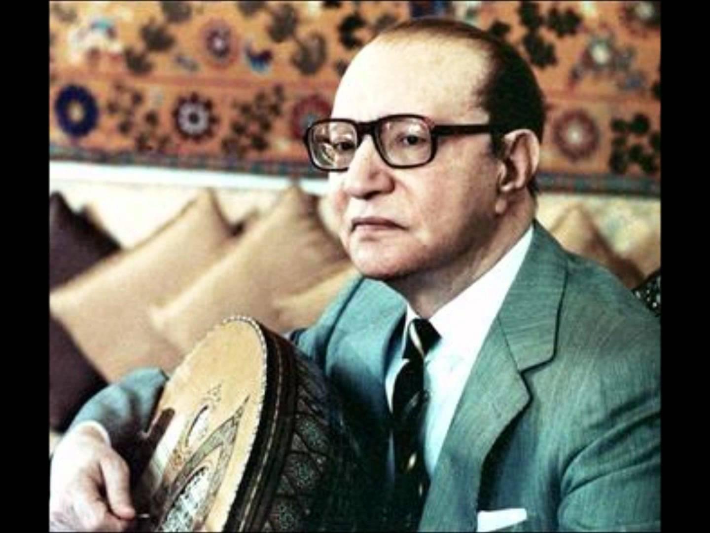 اغاني محمد فوزي mp3 تحميل