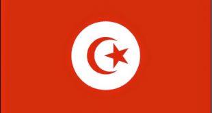 بالصور القنوات التونسية 270e22af5e80c001e038d9d1631c230b 310x165