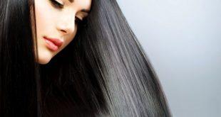 انواع الشعر والعناية به