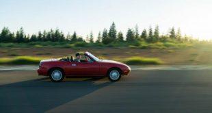 تفسير حلم سواقة السيارة