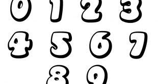 اختبار الشخصية بالارقام
