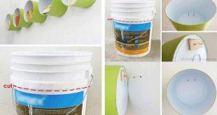 افكار بسيطة لتجميل المنزل