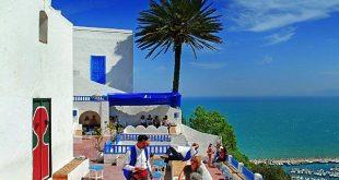 صورة صور تونس الجميلة