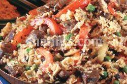 بالصور برياني اللحم على الطريقة الهندية 3336245480a87da2c62515d1fda2d09f 250x165