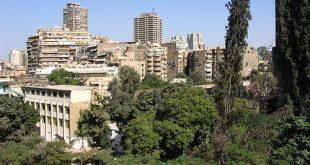 بالصور ارقى مناطق القاهرة 38a51b73afb101b574865ab5489267a2 310x165