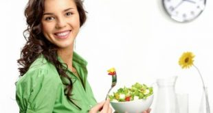 صور وصفات طبية لتخفيف الوزن