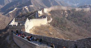 صوره سياحة الصين