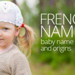 صور اسماء بنات للفيس بوك مزخرفة بالفرنسية