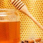 فوائد القرفة والعسل للشعر , كل دة هيحصلى لو شربت كوب قرفه بالعسل بجد؟