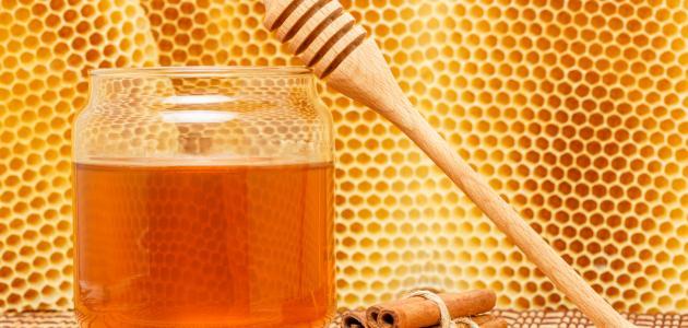 صور فوائد القرفة والعسل للشعر , كل دة هيحصلى لو شربت كوب قرفه بالعسل بجد؟