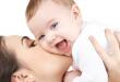 صوره الرضاعة تمنع الحمل