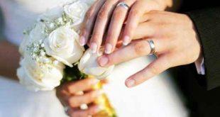 تفسير منام الزواج للمتزوجة