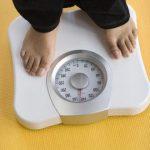 صور كيف ازيد وزني , اسرع الوصفات لزيادة الوزن
