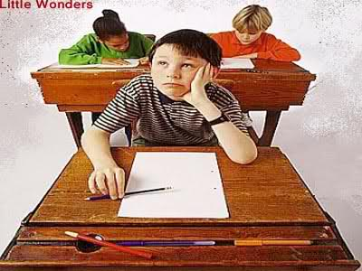 صور مشكلة التسرب الدراسي , الحلول المقترحه لعلاج افه التسرب الدراسى