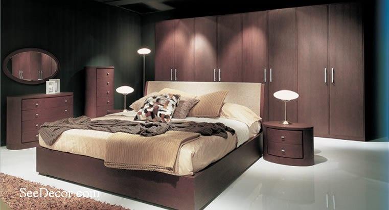 صور صور اثاث غرف نوم
